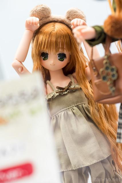 DollShow38-01_Azone-DSC_2549