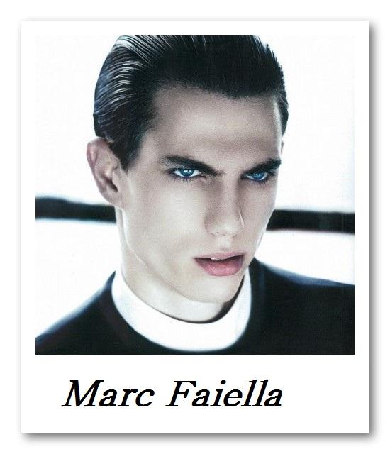 Image_Marc Faiella
