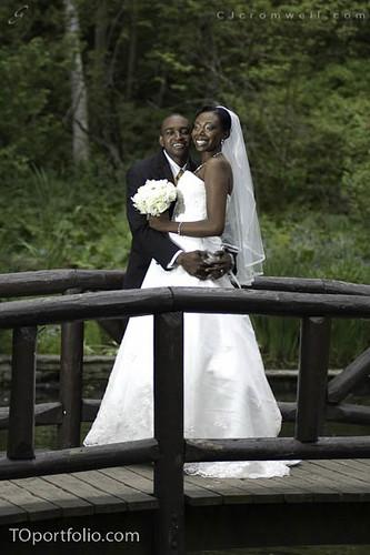 Thompson_Wedding-27.jpg