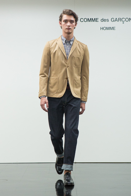 SS14 COMME des GARCONS HOMME010_Otto Lotz(Fashion Press)