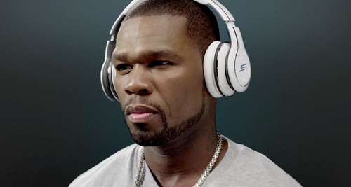 50 Cent Ft Skylar Grey �