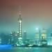 Shanghai - Toxic by Andy Brandl (PhotonMix)