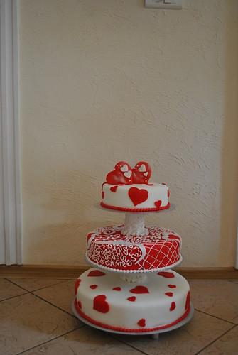 Plovdiv-Len > Foto din galeria ` Plovdiv-Len SRL`
