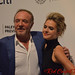 James Caan & Maggie Lawson - DSC_0144