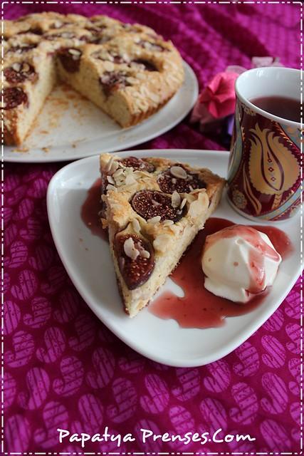 incirli tart kek (12)