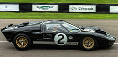 ford gt(0.0), porsche 904(0.0), race car(1.0), automobile(1.0), vehicle(1.0), ford gt40(1.0), ford(1.0), land vehicle(1.0), supercar(1.0), sports car(1.0),