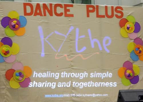 kythe-foundation-dance-plus