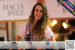 Oktoberfest Palma S 28-09-13_023