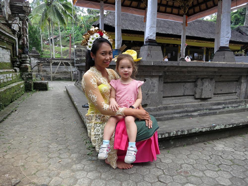 Bali041
