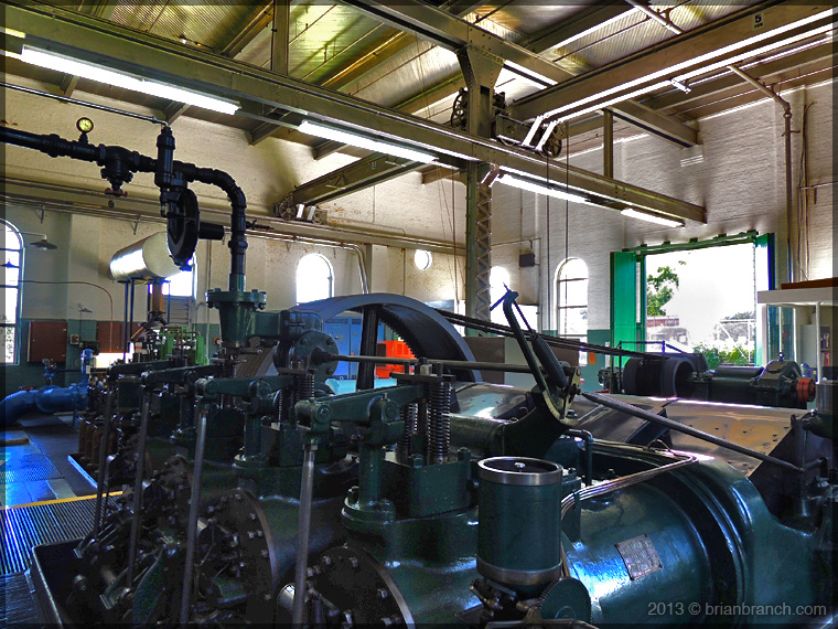 DSCN4064_highfield_pumping_station