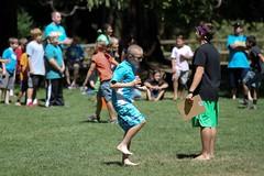 Jr#1 Summer Camp 2013-26