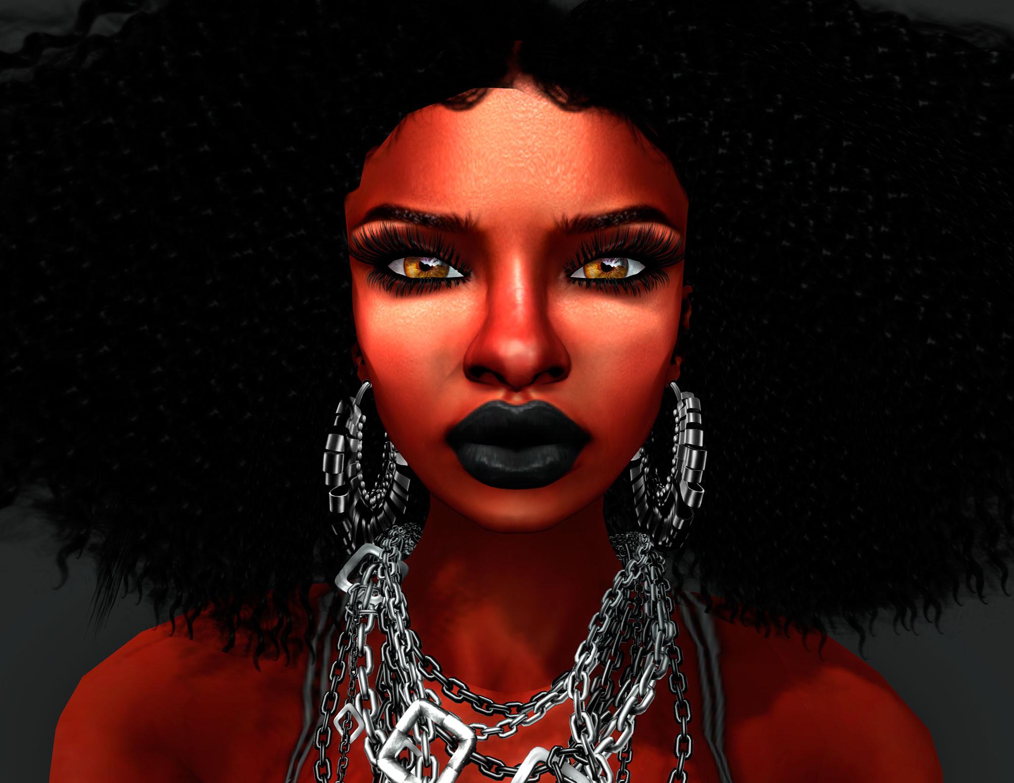 Claeys-face_002