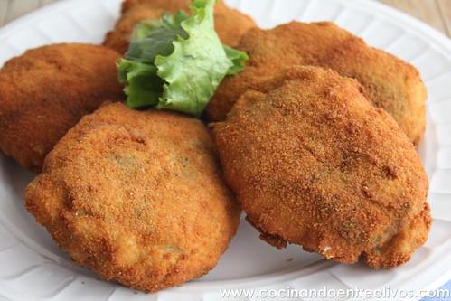 Sardinas rellenas de setas www.cocinandoentreolivos (19)