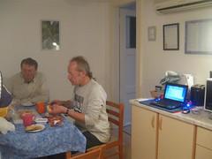 2013-3-kroatie-052-split-apartment