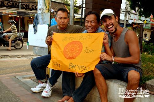 Chiang Mai Express15