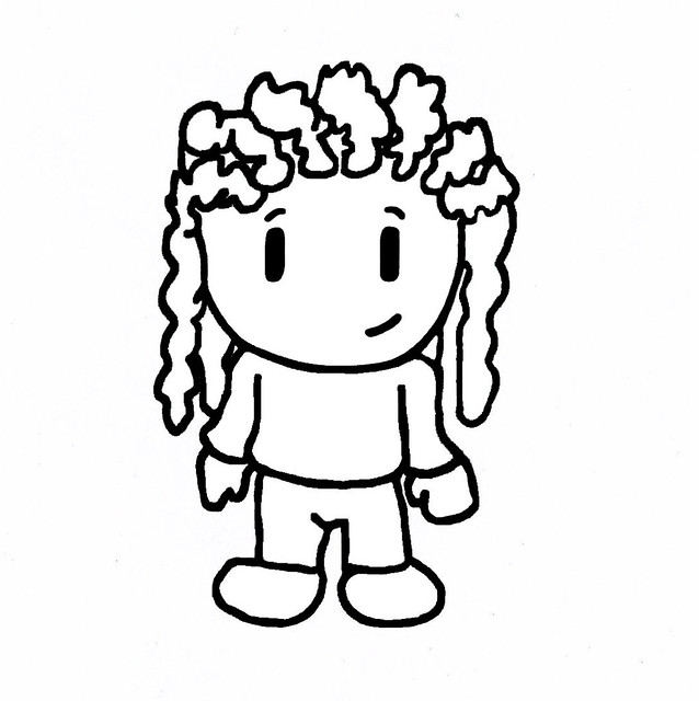 rasta lion coloring coloring pages