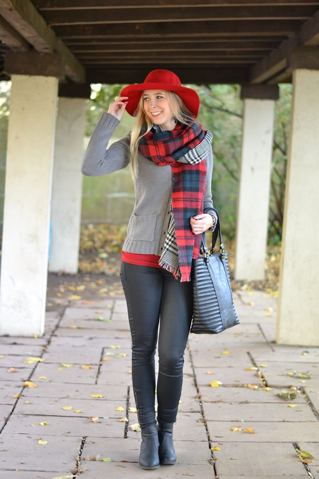 Blogparada der Herbst wird bunt (2)
