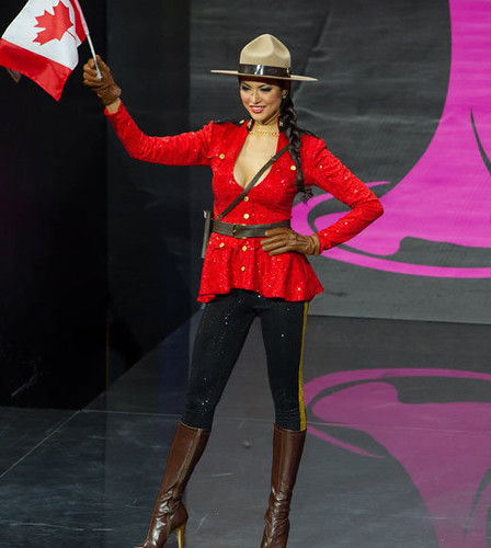 miss-universe-2013-costumes-miss-canada