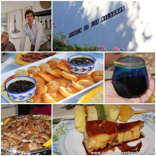 #aovetrip www.cocinandoentreolivos (15)