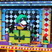 Lego Batman and Robin, Joker's Funhouse by Brickbaron
