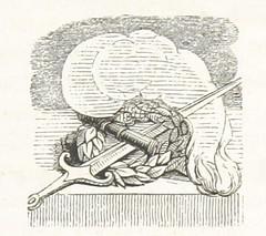 Image taken from page 65 of 'Geschichte der Stadt Wien. Illustrirt von L. F. Schnorr, etc'