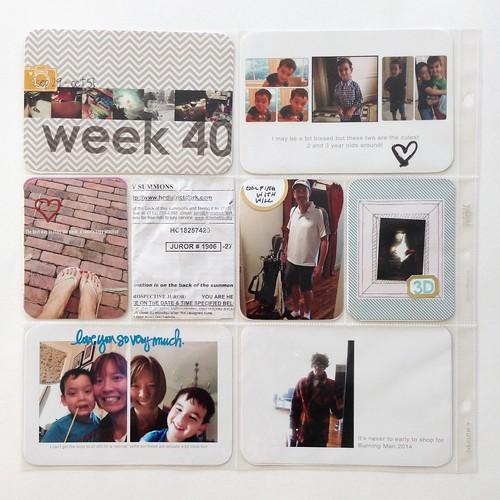 week 40 02