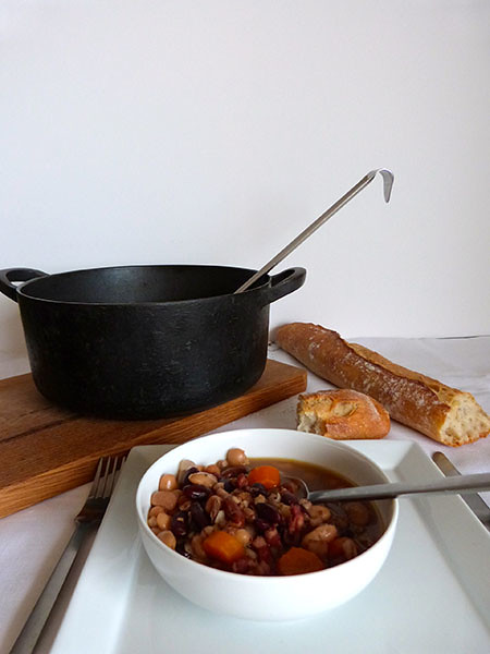 soupe italienne 3