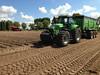 De-Aardappelhoeve-seizoen-zomer-2013