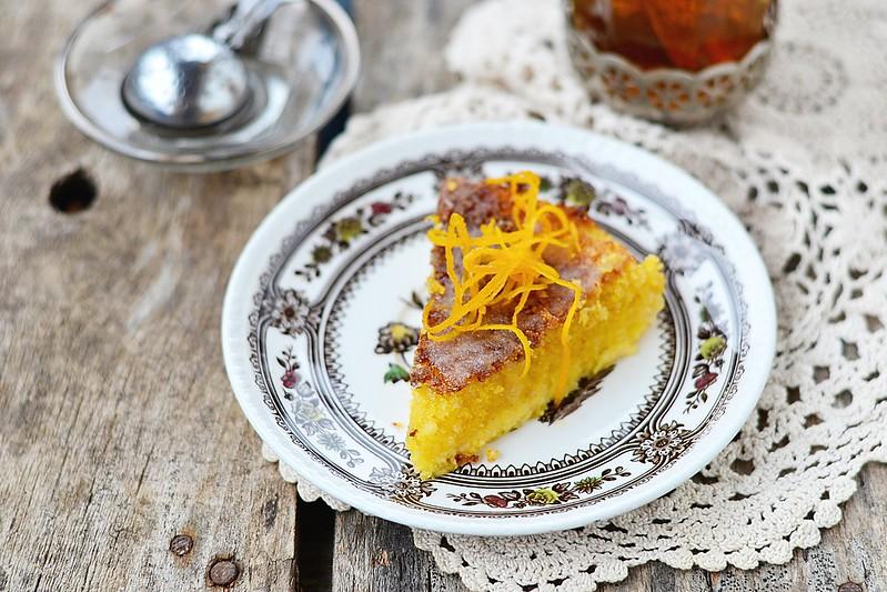 polenta cake.3