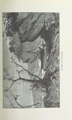 """British Library digitised image from page 257 of """"Meine zweite Durchquerung Äquatorial-Afrikas, vom Congo zum Zambesi während der Jahre 1886 und 1887"""""""