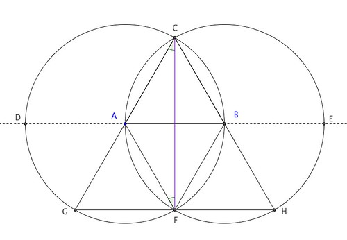maths_euclid