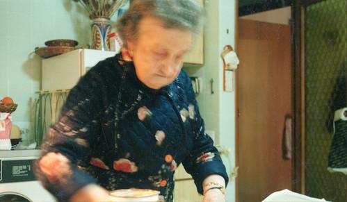 abuela-marita-y-los-pasteles-de-boniato