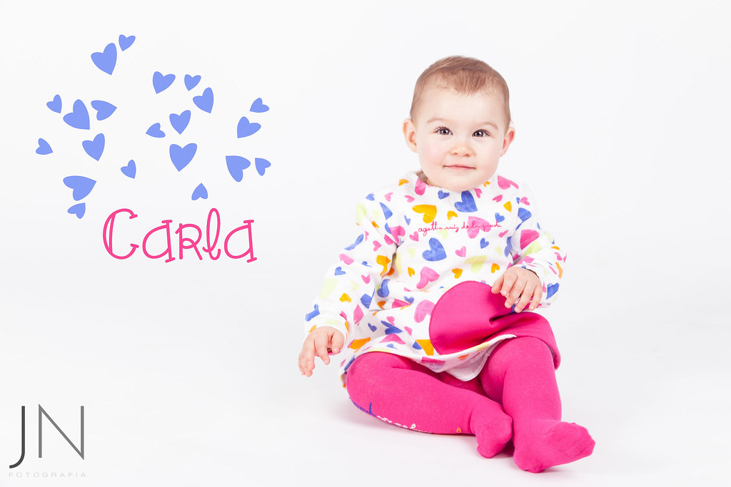 Carla-5.jpg