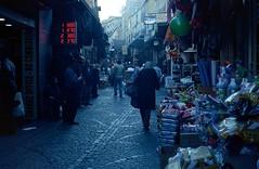 Istanbul, Turkey / 23-31 Oct, 2013