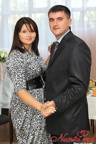 """Concurs """"Ziua Îndrăgostiţilor 2014"""" > Diaconu Tatiana & Andrei"""