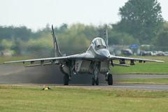 2013 Radom Airshow, Poland. 24-8-2013