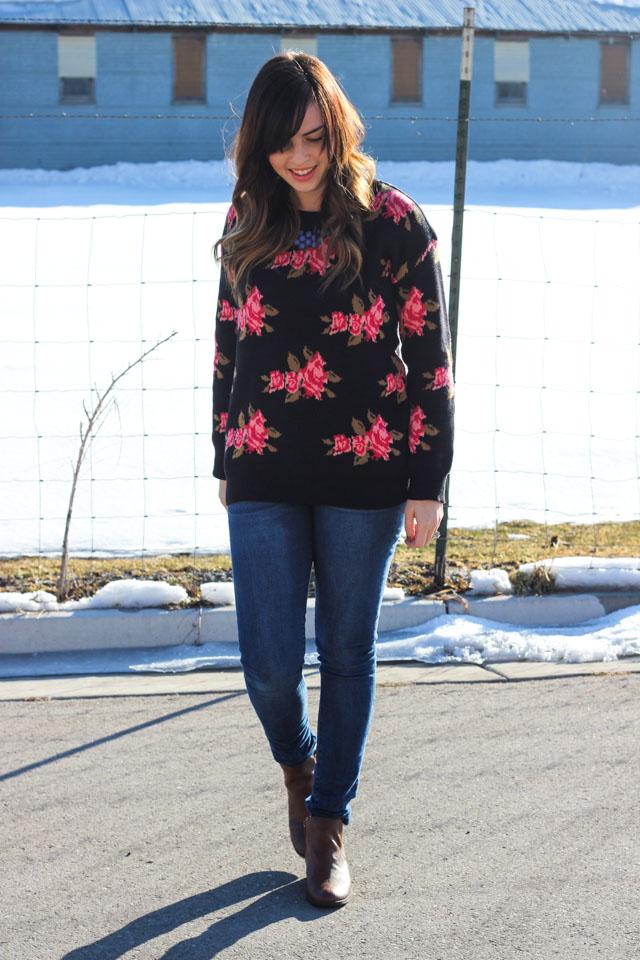 flowersweater-2