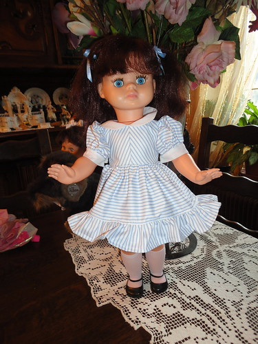 Les poupées de ma maison  12030482835_3fbbf88be5