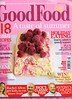 Good Food Magazin 2006/08