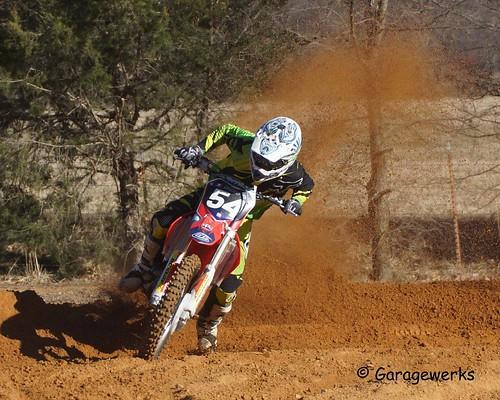 bike sport track all bigma sony sigma dirt motorcycle sundance arkansas motocross 50500mm views100 views200 f4563 slta77v