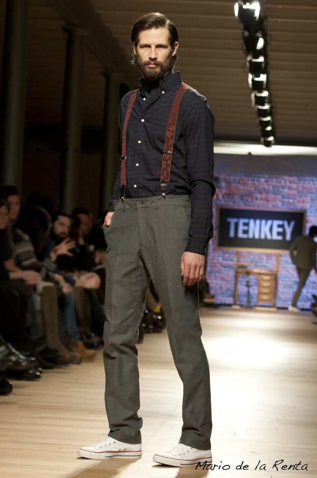 Tenkey-FW-2014-MFShowMen-01