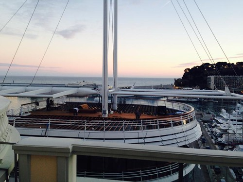 norman-foster-monte-carlo-yacht-club