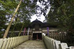 aekuni_shrine-14