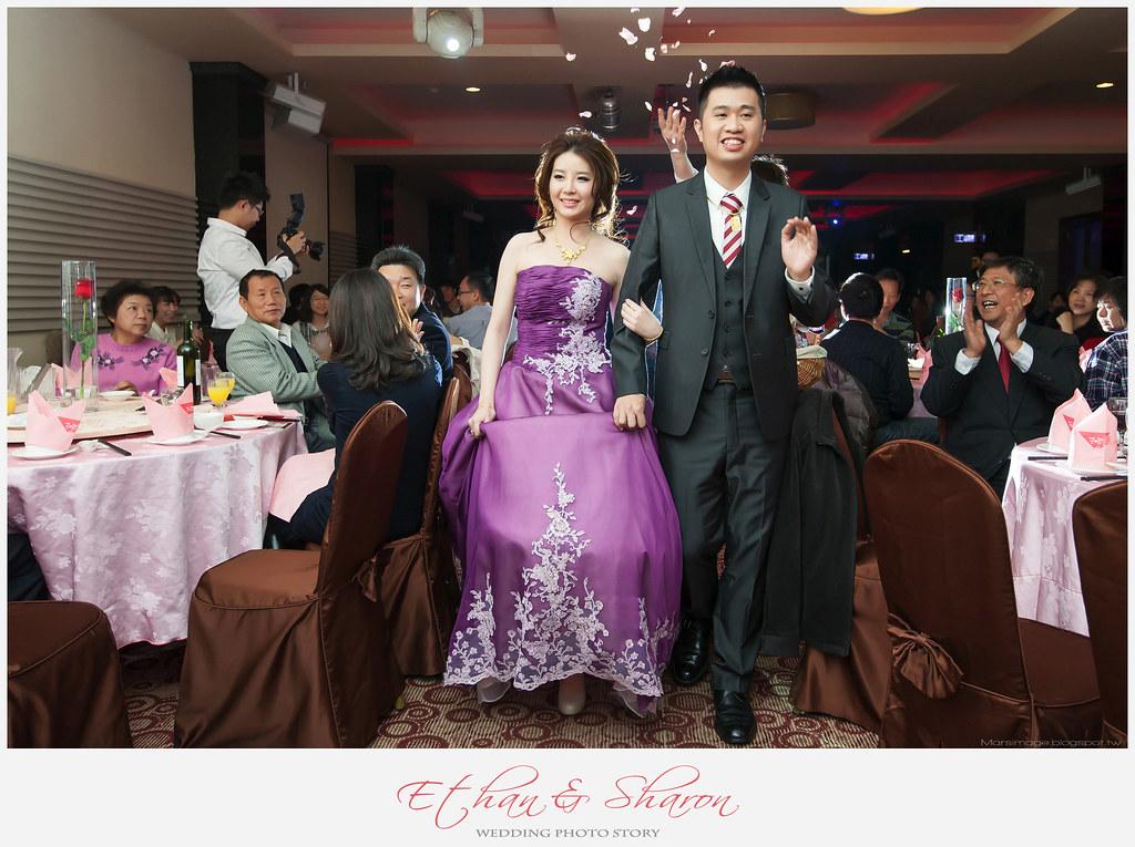 婚攝江屋日本料理伊豆廳-51