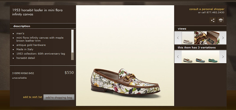 gucci-loafers-2
