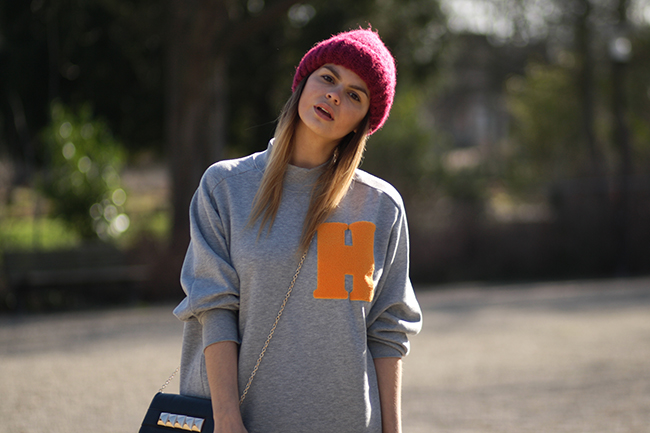 baseballsweater11