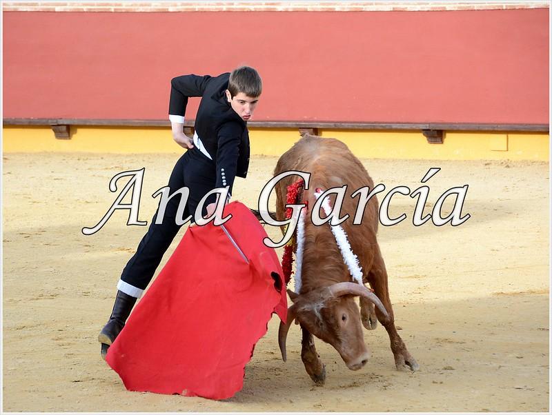 Ignacio 10