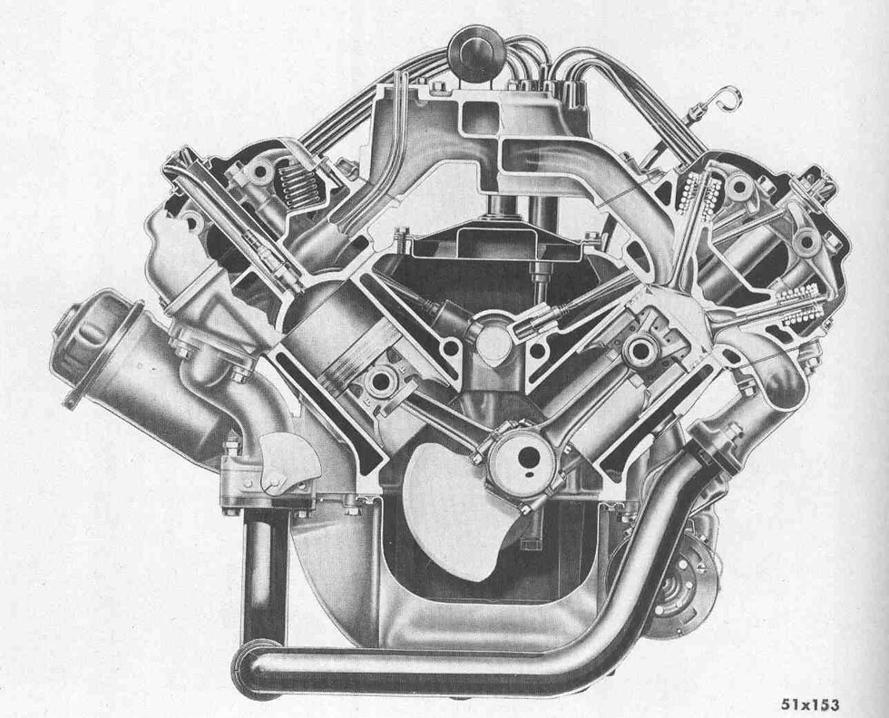 392 Hemi Engine Diagram Get Free Image About Wiring Diagram