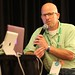 OETC   IntegratED Portland 2014 by rwentechaney