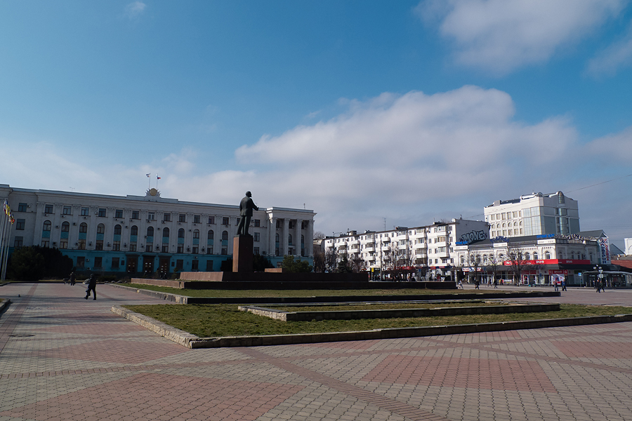 Simferopol_2_01